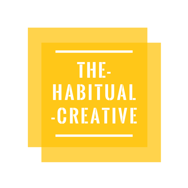 the-habitual-creative