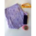 Summer Skirt 1