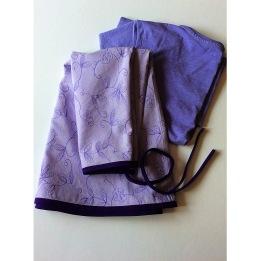 Summer Skirt 2