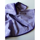 Summer Skirt 3