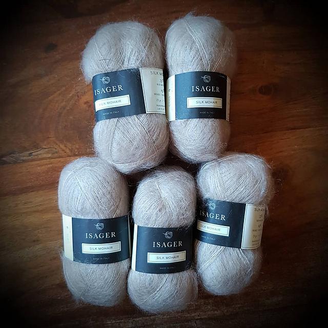 yarn stash 1